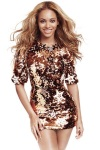 beyonce-dg-star-dress